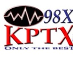 98X – KPTX