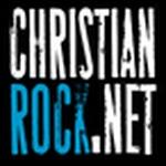 Christian Hard Rock Radio