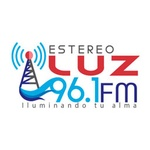 Radio Estéreo Luz 96.1 FM