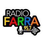 Radio Farra 95.7 FM