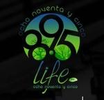 Life Fm 89.5