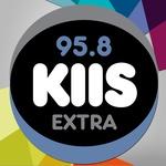 KIIS Extra 95.8