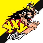 YXY 105.7