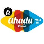 Ahadu Radio