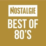 Nostalgie – Best of 80's