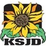 Dryland Community Radio – KICO