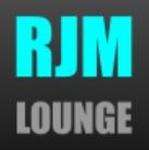 RJM Radio – RJM Lounge