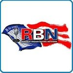 RBN – Republic Broadcasting Network