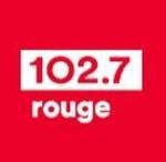 102.7 Rouge – CITE-FM-1