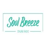 Soul Breeze Radio
