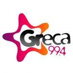 GRECA 99.4