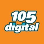 105 Digital – XHUZ