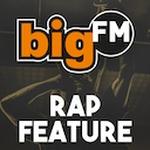 bigFM – Rap Feature