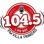 Radio Villa Trinidad