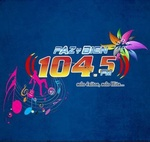 Radio Paz y Bien