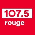 107.5 Rouge – CITF-FM