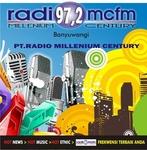 Radio MC FM