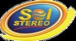 Sol Stereo Cozumel – XERB
