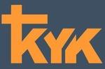 Kruiskyk Radio