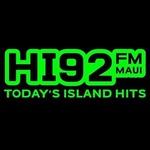 HI92 – KLHI-FM