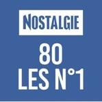 Nostalgie – 80 Les Nº 1