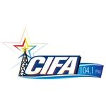 CIFA-FM