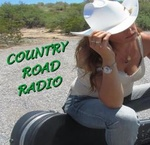 Music4Ever – Country Road Music4Ever
