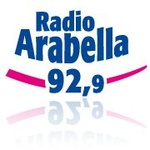 Radio Arabella Wiener Schmaeh