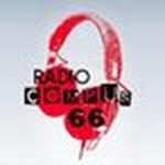 Radio Campus 66