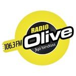 Radio Olive