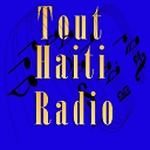 Tout Haïti Radio