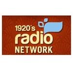 The 1920's Radio Network – WHRO-HD3