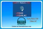 Party Radio FM Urban – Urban AC