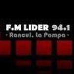 FM Lider 94.1