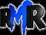 Rhodes Music Radio