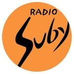 Radio Subasio – Radio Suby