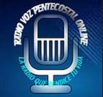 Radio Voz Pentecostal Online
