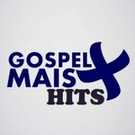 Rádio Gospel Mais – Gospel Mais Hits