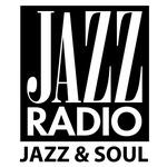 Jazz Radio – Latin Jazz