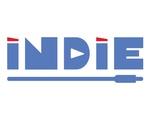 Rádio Cidade Indie Rock