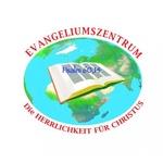 herrlichkeit-fuer-christus