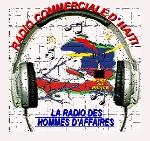 Radio Commerciale d'Haiti