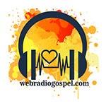 Web Radio Gospel (WRG)