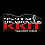 The Mountain – KKIT