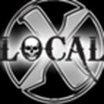 Local X Radio