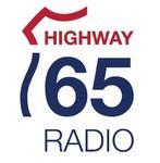 Highway 65 Radio
