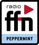 radio ffn – Peppermint FM