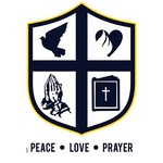 Peaceloving Radio