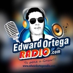 Edward Ortega Radio
