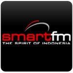 Smart FM Makassar